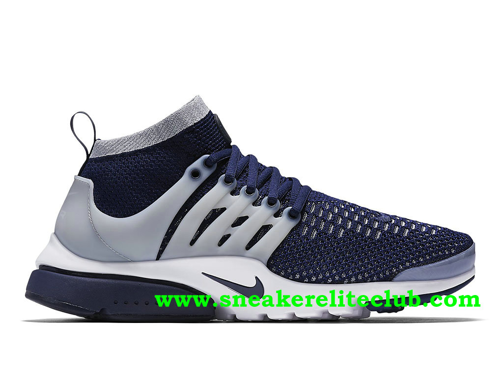 new styles c9cdd 61037 Running Shoes Nike Air Presto Flyknit Ultra Men´s Price Cheap Blue White  835570 402