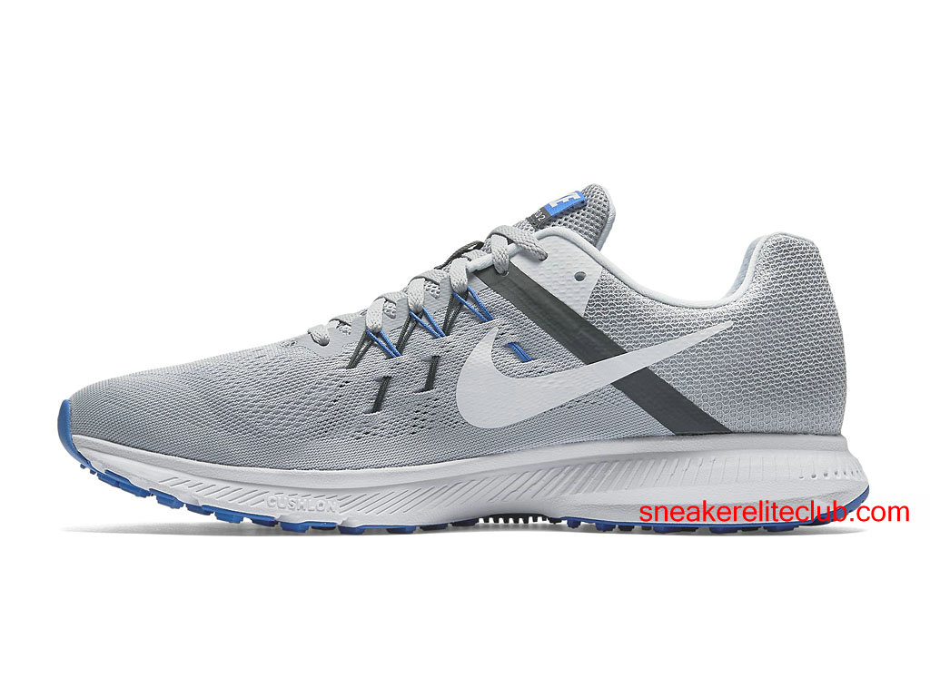 nike zoom winflo 2 price cheap running shoes for 180 s