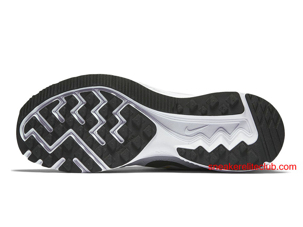 meet a96fe 650fd ... Nike Zoom Winflo 2 Price Cheap Running Shoes For Men´s Grey Black  ...