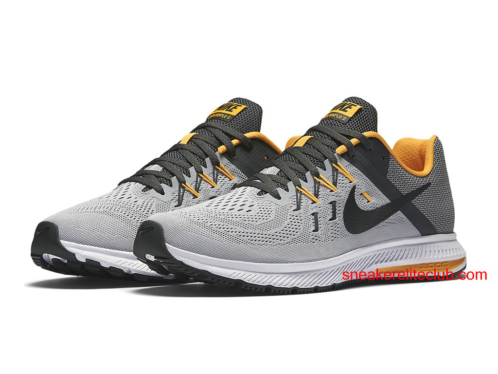 cheaper 45ff6 a75da ... where can i buy nike zoom winflo 2 price cheap running shoes for mens  grey black