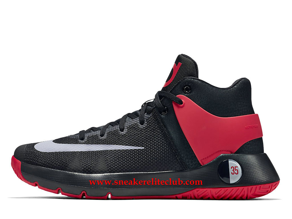 Chaussure Nike BasketBall Magasin Pas Cher En Ligne!
