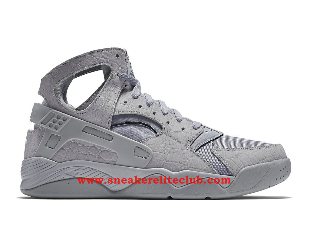 chaussure homme nike air huarache pas cher site officiel chaussure nike basketball magasin. Black Bedroom Furniture Sets. Home Design Ideas
