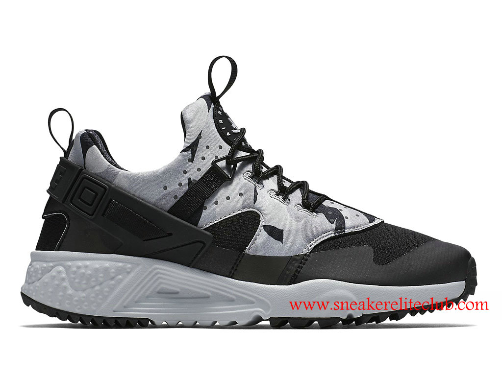 nike air huarache utility homme pas cher pure platinum 806807 001 1601081634 chaussure nike. Black Bedroom Furniture Sets. Home Design Ideas