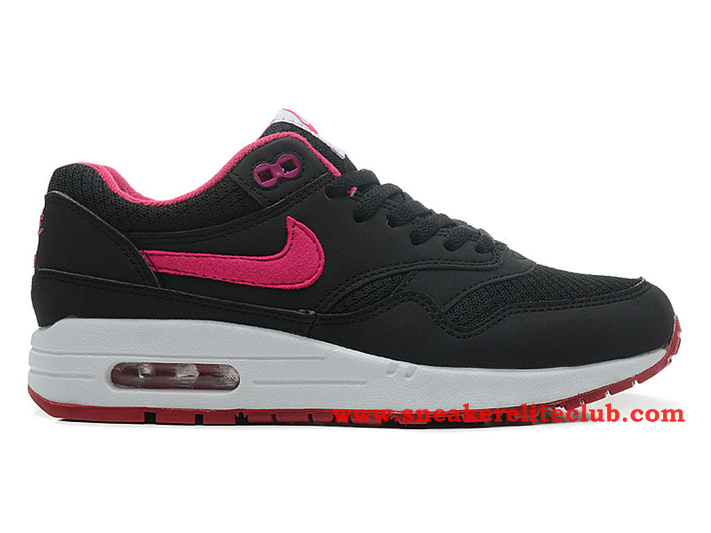 chaussures nike air max one. Black Bedroom Furniture Sets. Home Design Ideas