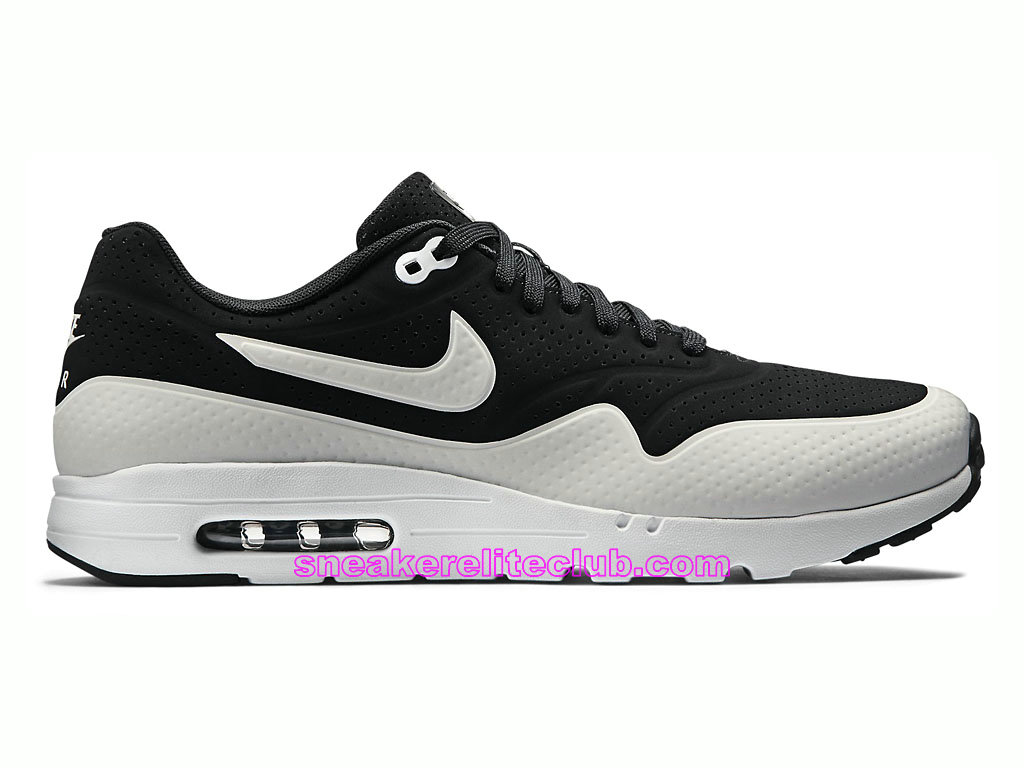 nike poids quart air max - Nike Air Max 1 Prix Cheap Shoes - www.sneakereliteclub.com, - Nike ...