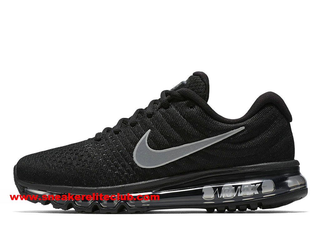 nike air max 2017 prix chaussures de running pas cher. Black Bedroom Furniture Sets. Home Design Ideas
