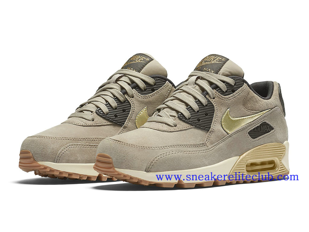 nike air max 90 chaussure homme pas cher beige or noir 818598 200 1602291875 chaussure nike. Black Bedroom Furniture Sets. Home Design Ideas