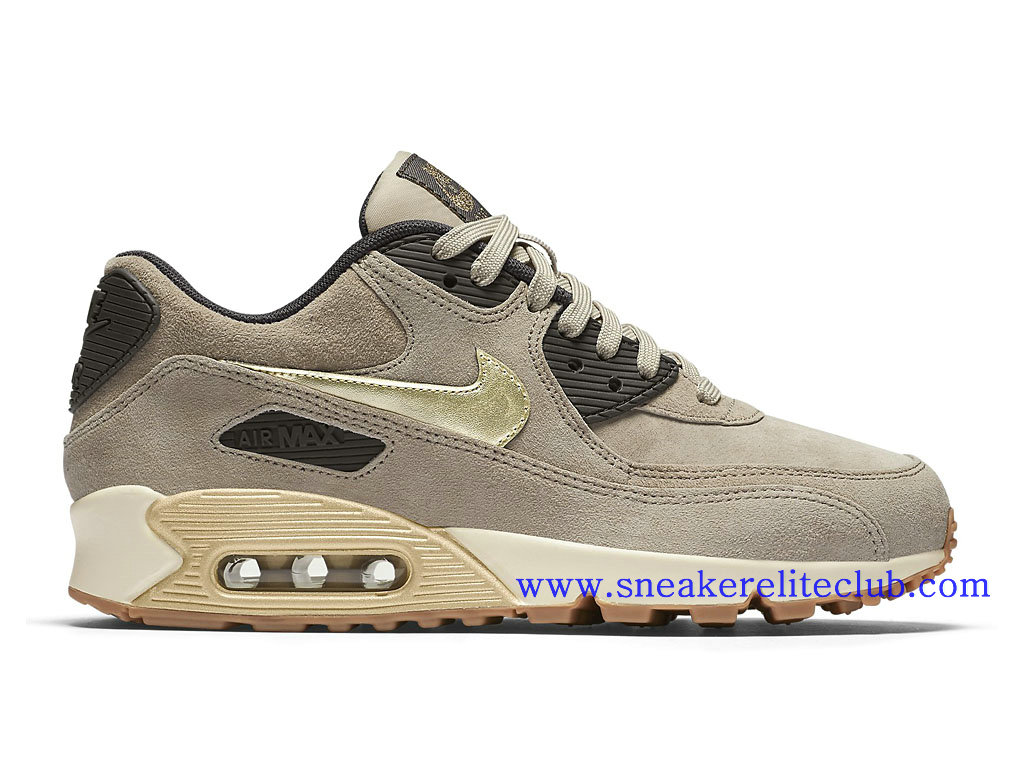 nike air max beige homme vans era leopard noir. Black Bedroom Furniture Sets. Home Design Ideas