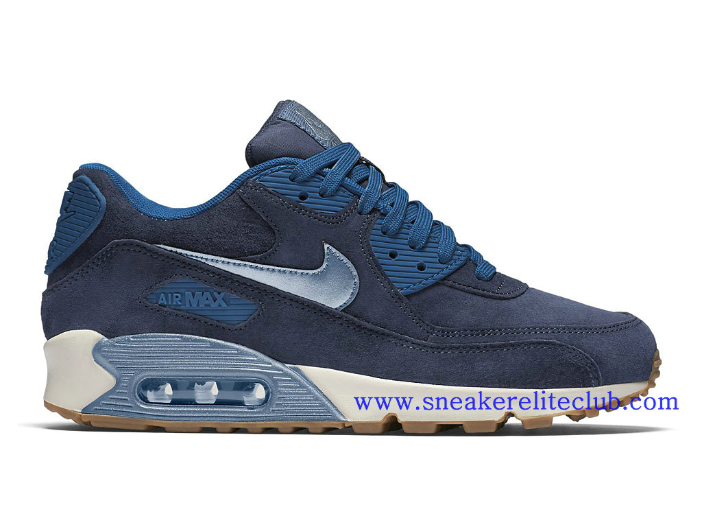 air max 90 pas cher homme nike air max lunaire. Black Bedroom Furniture Sets. Home Design Ideas