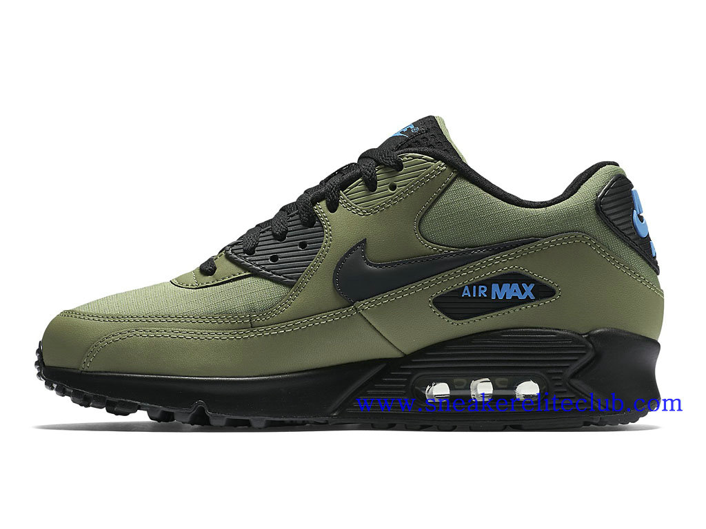 nike air max 90 essential chaussure homme pas cher noir olive 537384 302 1602291882 chaussure. Black Bedroom Furniture Sets. Home Design Ideas