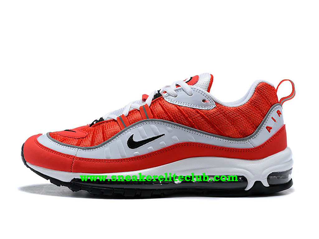nike air max 98 chaussures prix pas cher pour homme tour yellow 640744 105 1803203393. Black Bedroom Furniture Sets. Home Design Ideas