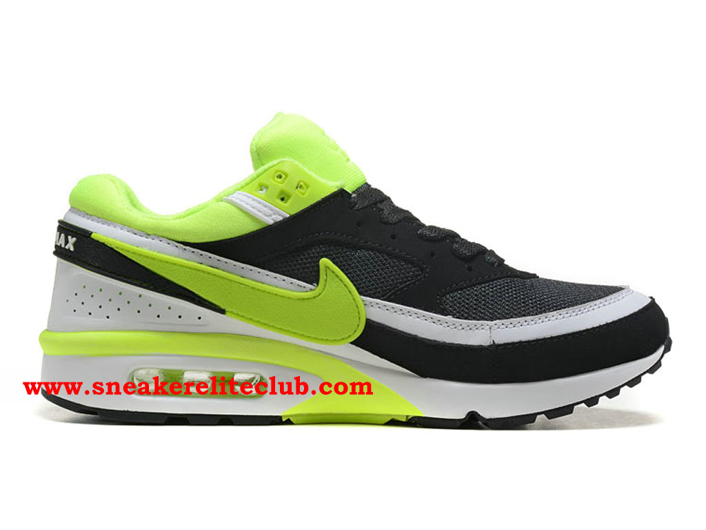 chaussures de sport b94f5 3e0d9 Men´s Running Shoes Nike Air Max BW Price Cheap In Sneaker ...
