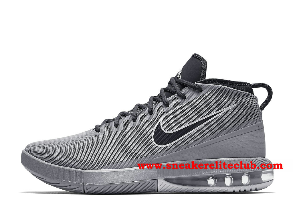 BasketBall Shoes Men´s Nike Air Max Dominate Price Cheap In