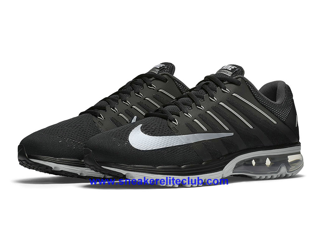 nike air max excellerate 4 chaussures de course pas cher. Black Bedroom Furniture Sets. Home Design Ideas