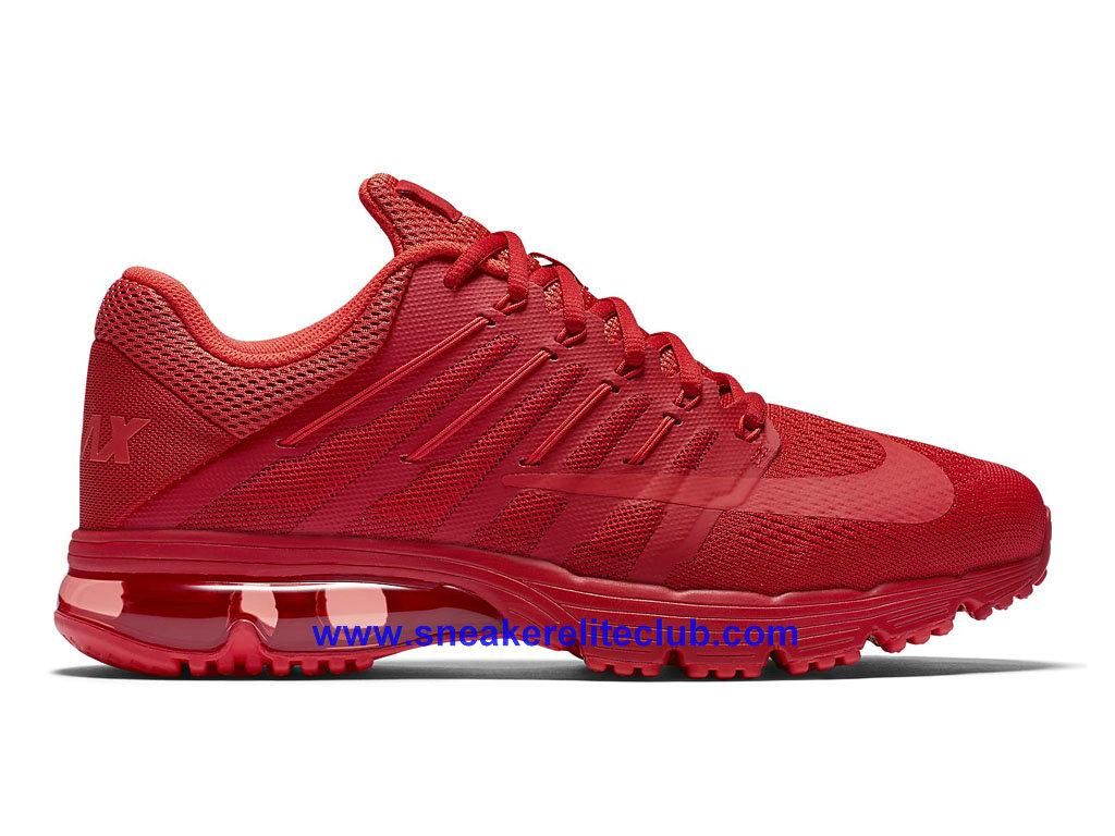 Air max rouge pas cher new balance sold for Cailloux rouge pas cher