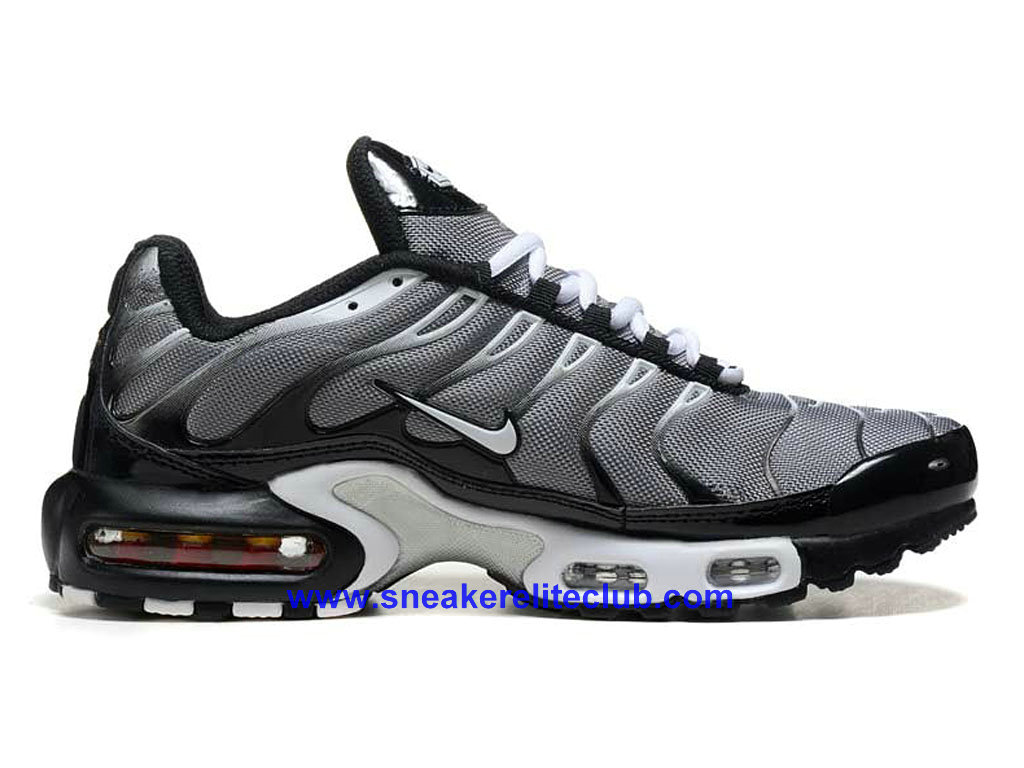 nike air max tn 2029 nike air max tn shoes traffic school online. Black Bedroom Furniture Sets. Home Design Ideas