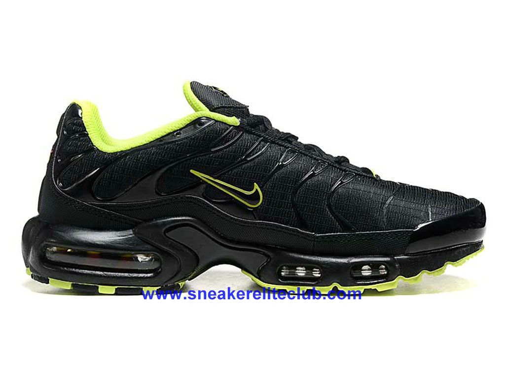 nike air max plus nike tn 2016 homme basketball pas cher noir vert 604133 a017 1604092205. Black Bedroom Furniture Sets. Home Design Ideas
