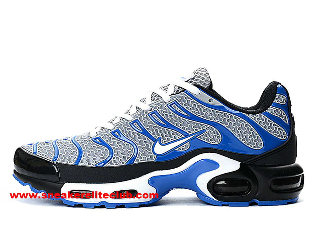 timeless design 280dd 120d5 Nike Air Max Plus Nike TN Requin Price Cheap BasketBall Shoes For Men´s ...