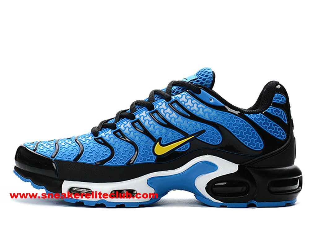 timeless design f090a ffff2 Nike Air Max Plus Nike TN Requin Price Cheap BasketBall Shoes For Men´s ...