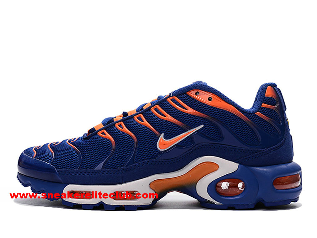 timeless design e34a3 9e9fa Nike Air Max Plus Nike TN Requin Price Cheap BasketBall Shoes For Men´s ...