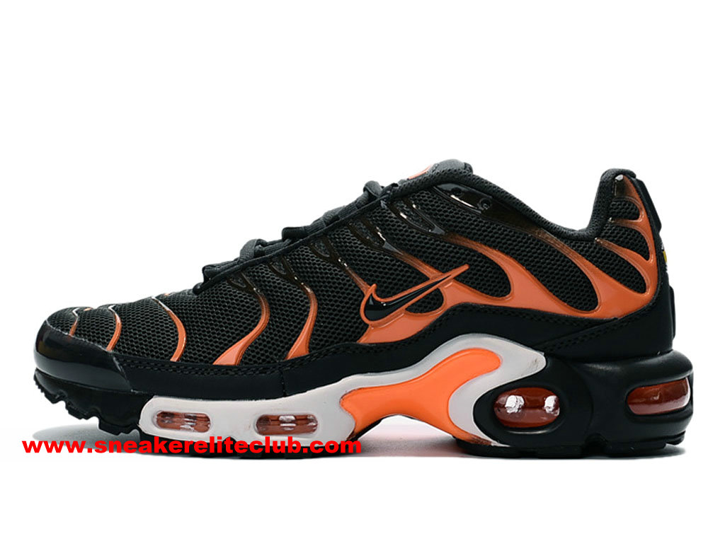 more photos 0cf9e 114ec Nike Air Max Plus/Nike TN Requin Price Cheap BasketBall Shoes For Men´s  Black/Pink/White