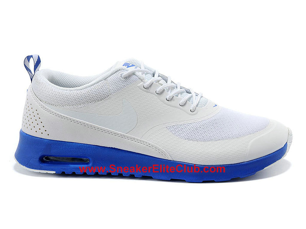 air max thea blanc nike coupons de sortie chaussures. Black Bedroom Furniture Sets. Home Design Ideas