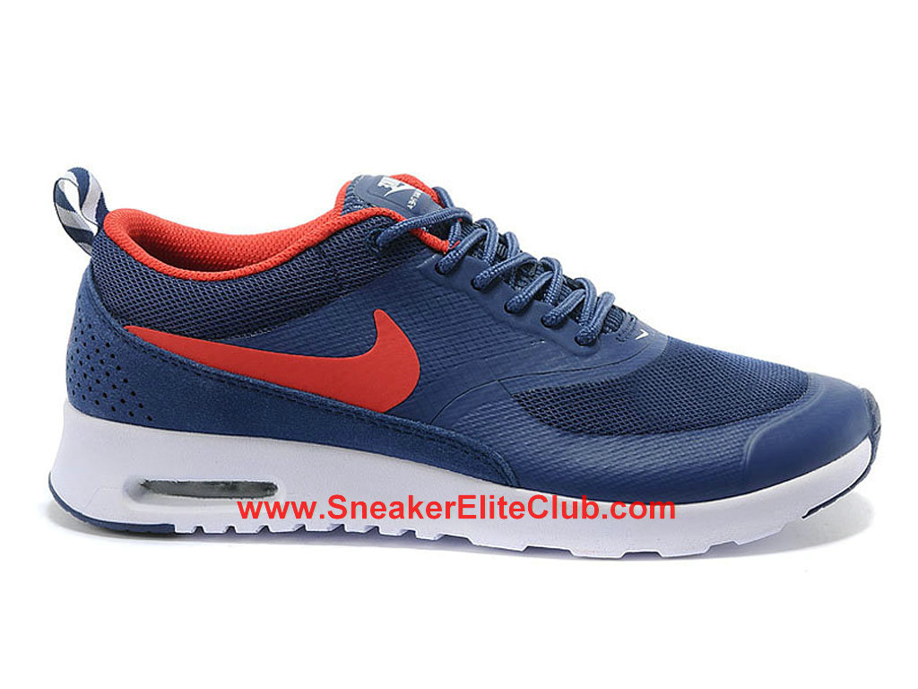 nike air max thea homme pas cher site chaussure nike basketball. Black Bedroom Furniture Sets. Home Design Ideas