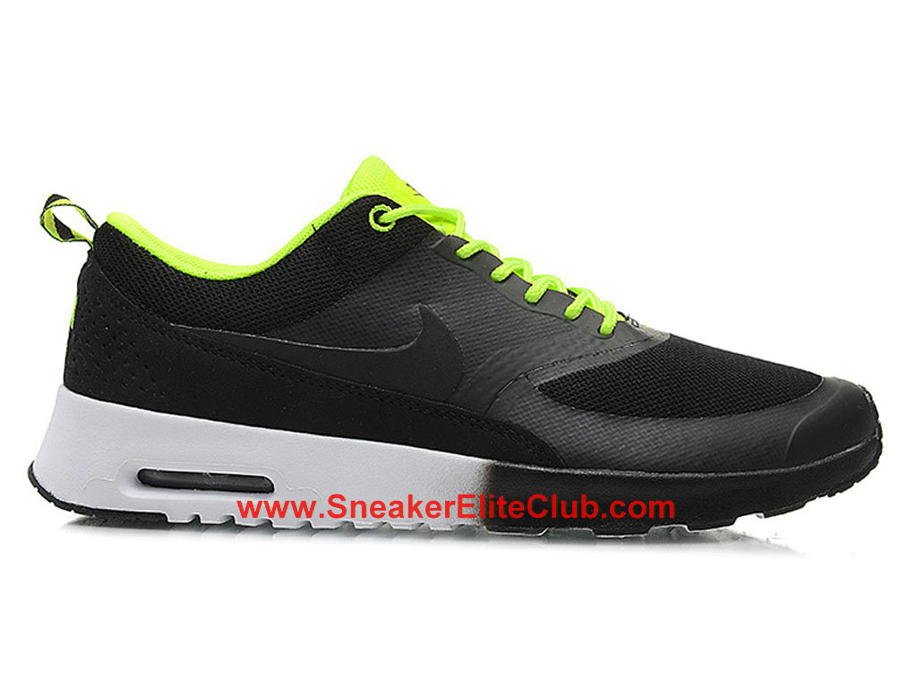 nike thea homme