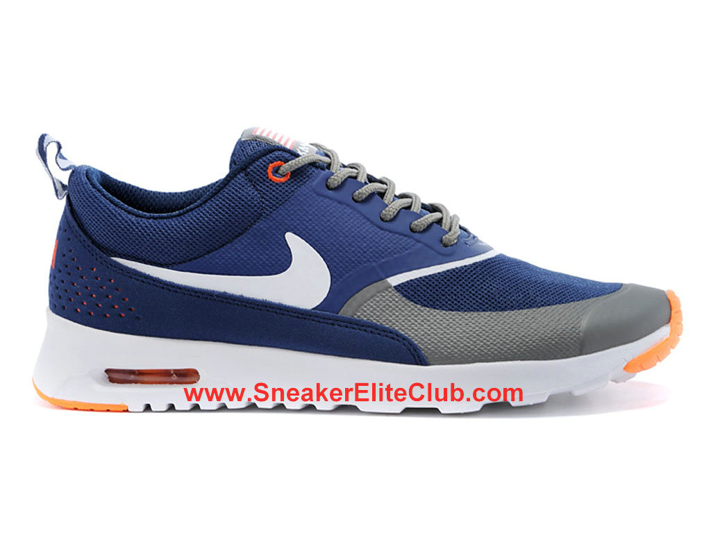 sneaker nike air max - The Nike Men��s Running Shoes Cheap Site Official -www ...