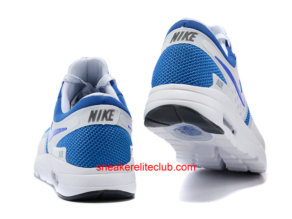 nike air max zero chaussure homme pas cher blanc bleu 789695 101 1602271832 chaussure nike. Black Bedroom Furniture Sets. Home Design Ideas