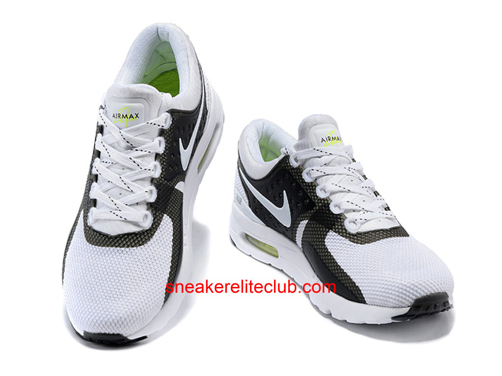 nike air max zero chaussure homme pas cher blanc noir 789695 105 1602271836 chaussure nike. Black Bedroom Furniture Sets. Home Design Ideas