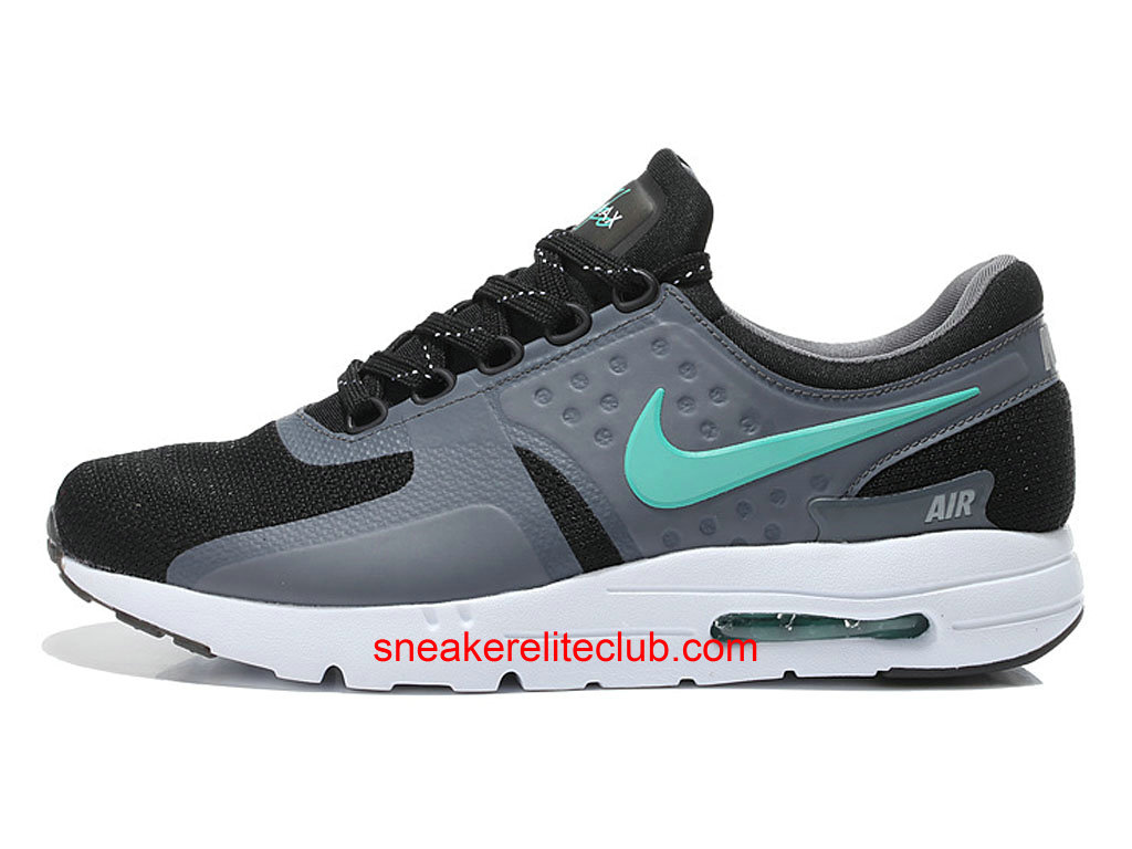 chaussure homme nike air max zero pas cher site officiel chaussure nike basketball magasin. Black Bedroom Furniture Sets. Home Design Ideas