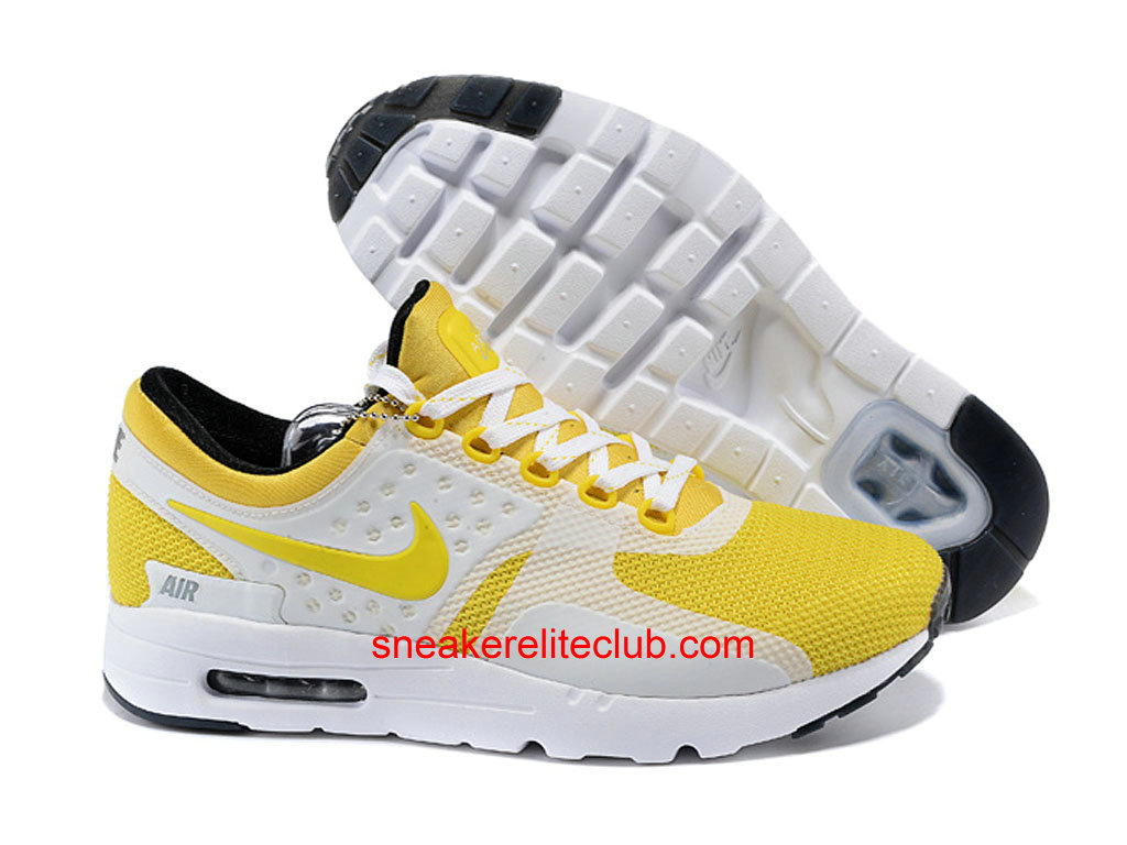 nike air max zero chaussure homme pas cher jaune blanc 789695 id4 1602271845 chaussure nike. Black Bedroom Furniture Sets. Home Design Ideas