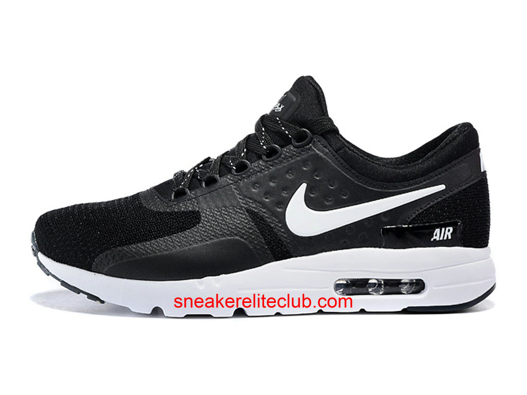 nike air max zero chaussure homme pas cher noir blanc 789695 id3 1602271844 chaussure nike. Black Bedroom Furniture Sets. Home Design Ideas