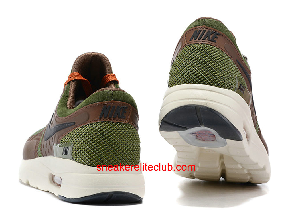 nike air max zero chaussure homme pas cher olive brun 789695 102 1602271833 chaussure nike. Black Bedroom Furniture Sets. Home Design Ideas