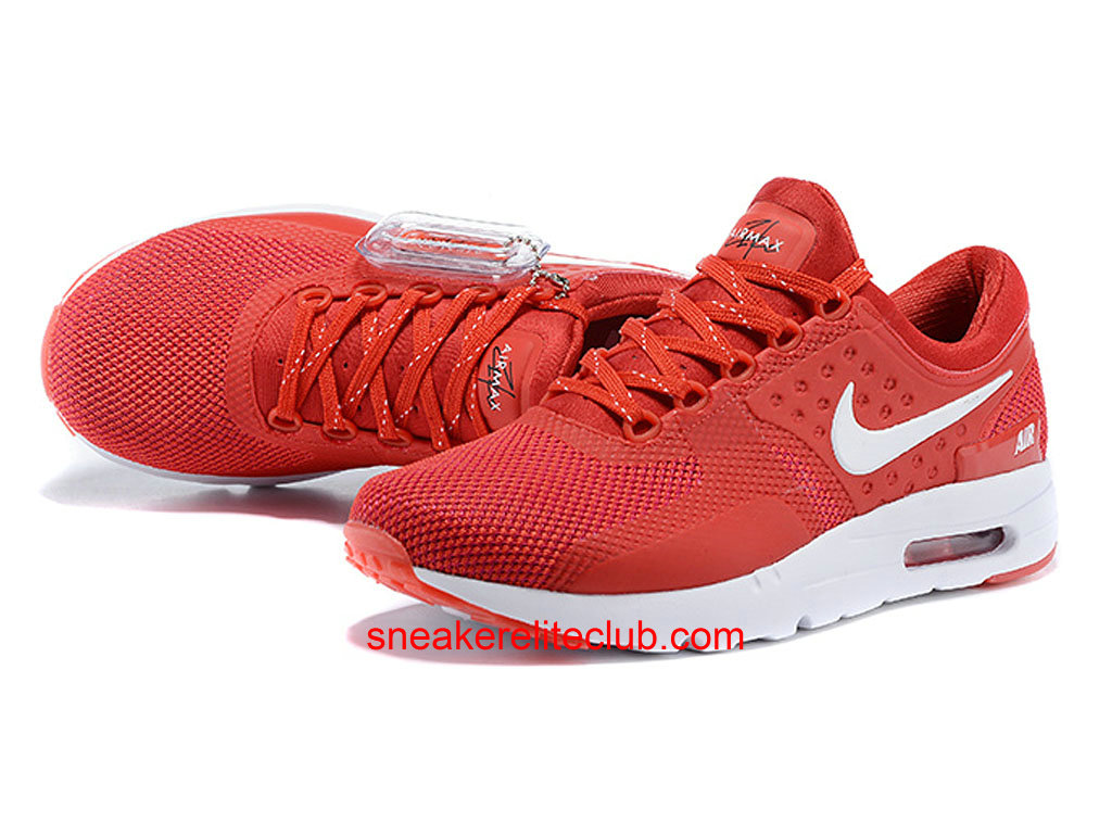 nike air max zero chaussure homme pas cher rouge blanc 789695 id5 1602271846 chaussure nike. Black Bedroom Furniture Sets. Home Design Ideas