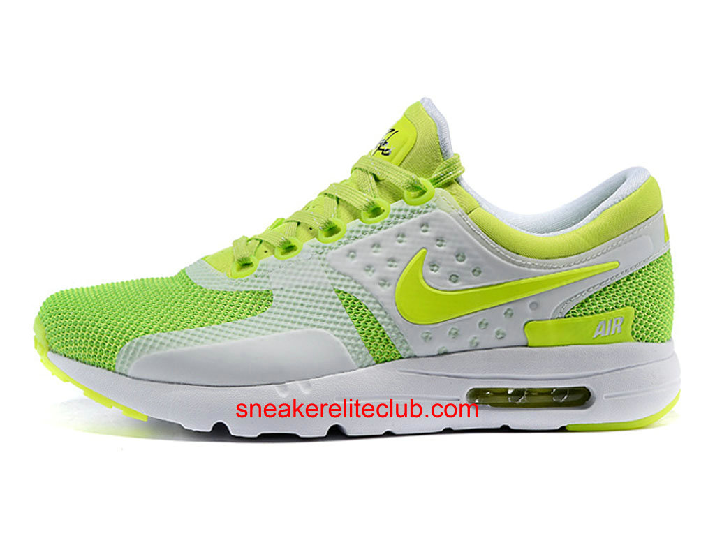 nike air max zero chaussure homme pas cher vert blanc 789695 id2 1602271843 chaussure nike. Black Bedroom Furniture Sets. Home Design Ideas