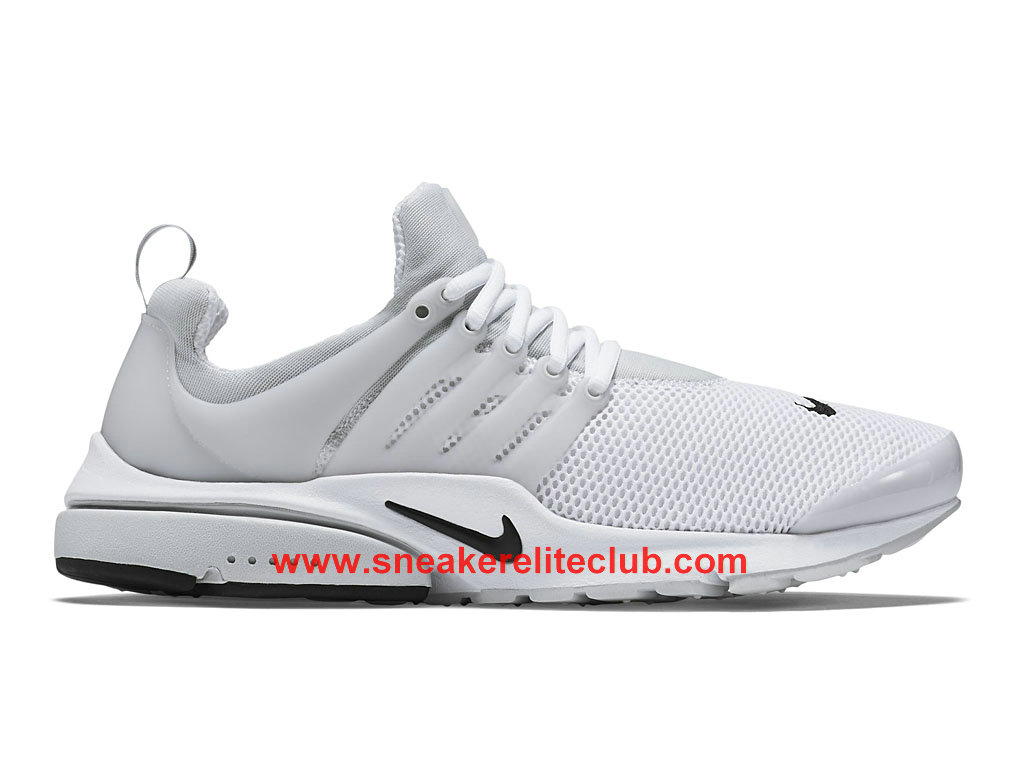 d73026f7505e Nike Air Presto Gym Red 302256 601 Nike Free Trainer V7 On Feet For ...