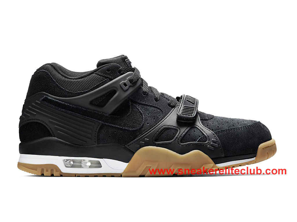 nike air trainer homme pas cher