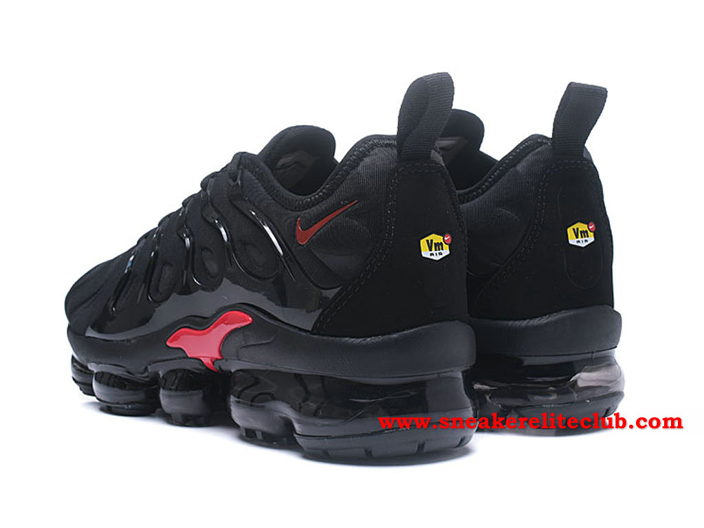 nike rouge homme pas cher