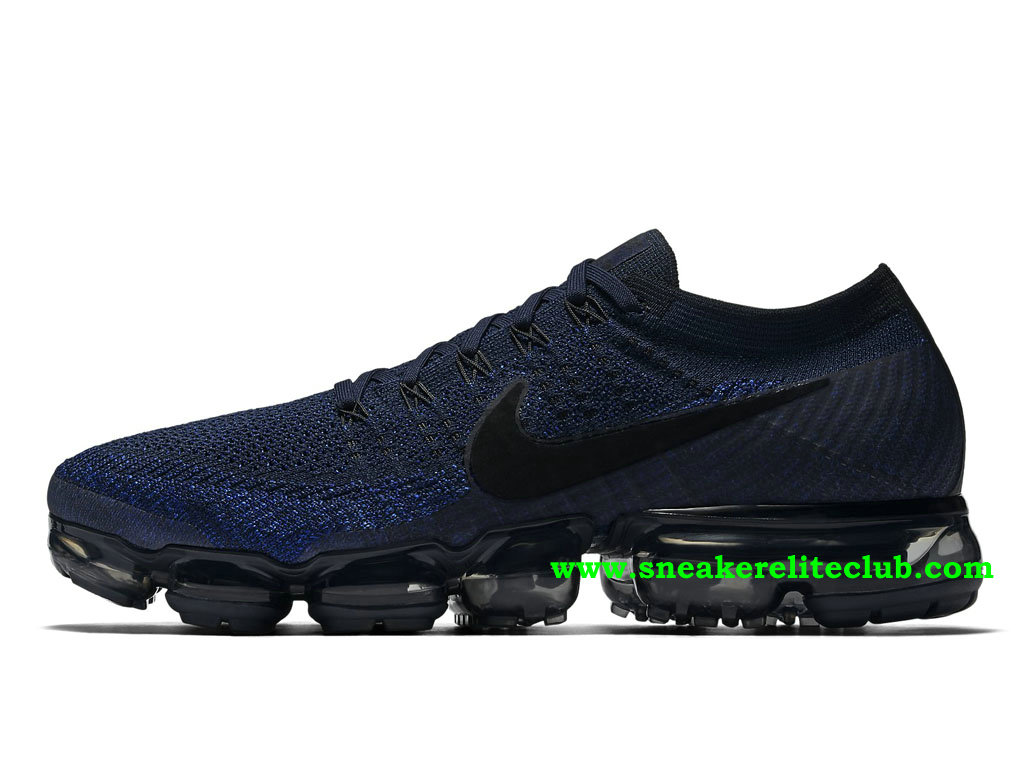 nike air vapormax prix chaussures pour homme pas cher bleu. Black Bedroom Furniture Sets. Home Design Ideas