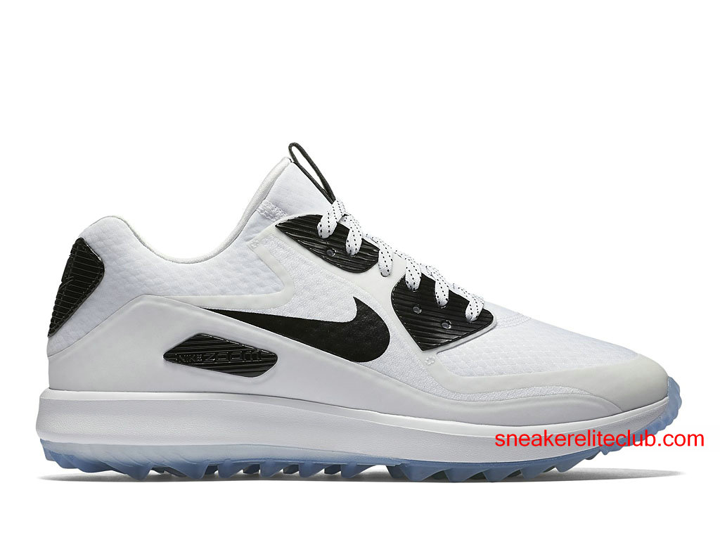 nike air zoom 90 it prix chaussures de basketball pas chea pour homme. Black Bedroom Furniture Sets. Home Design Ideas