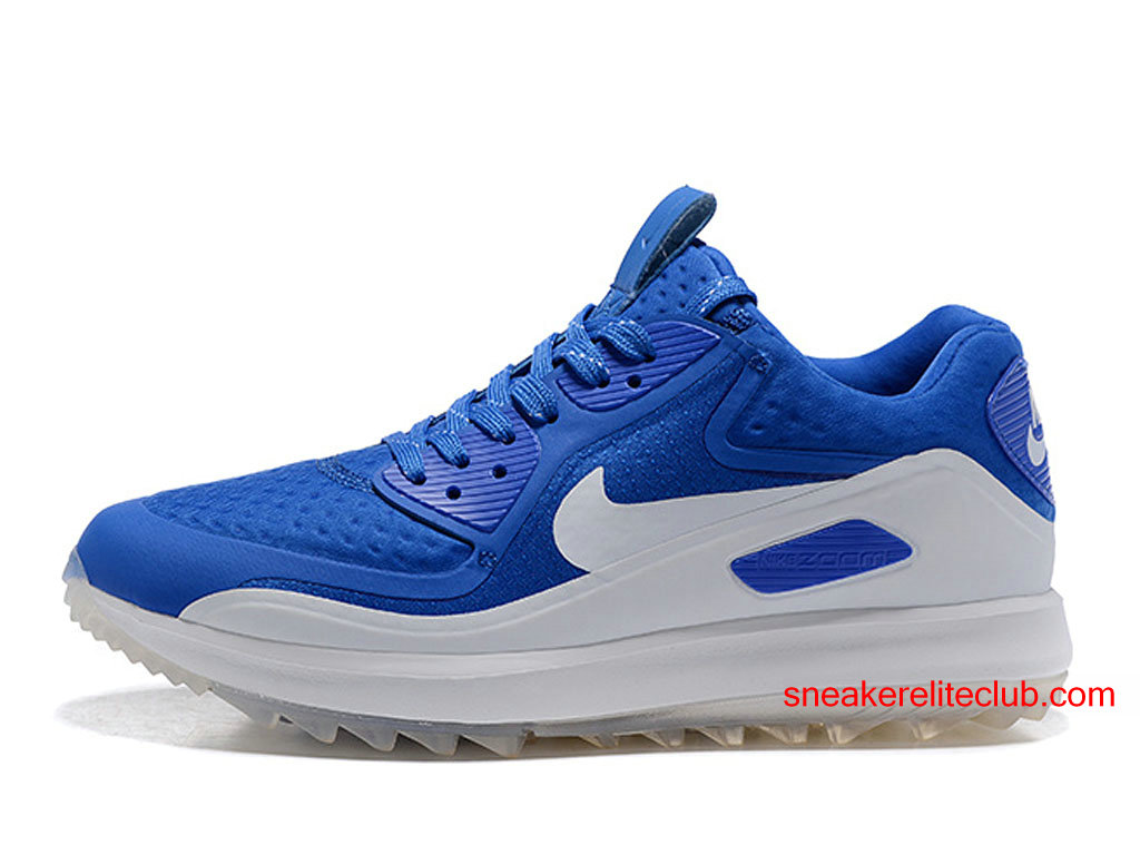 nike air zoom 90 it id chaussures de golf pas cher pour homme bleu blanc 844569 id4 1609282678. Black Bedroom Furniture Sets. Home Design Ideas