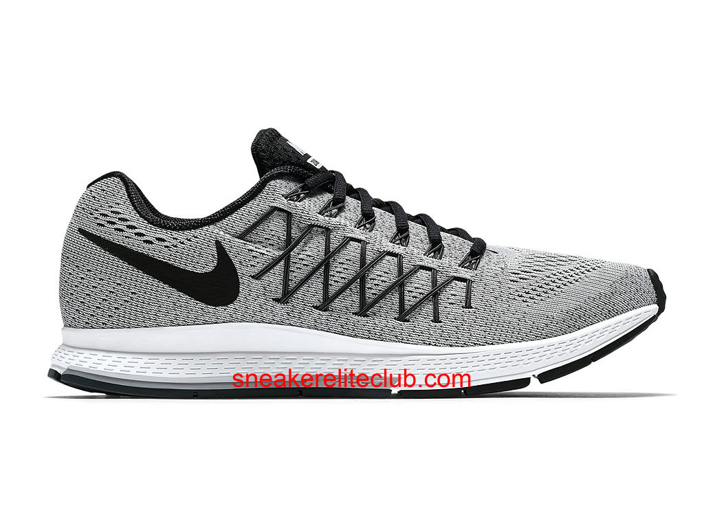 nike air zoom pegasus 32 homme running pas cher vert noir 749340 300 chaussure nike basketball. Black Bedroom Furniture Sets. Home Design Ideas