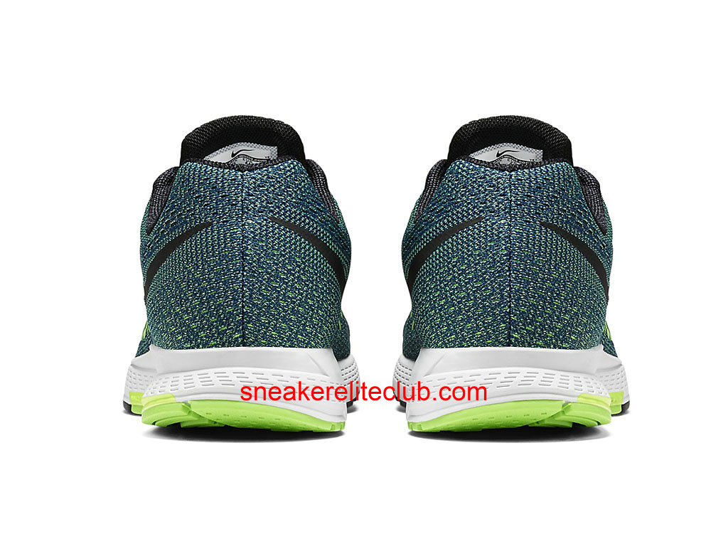 design de qualité 68a92 30f3a Nike Air Zoom Pegasus 32 Men´s Running Cheap Olive Black