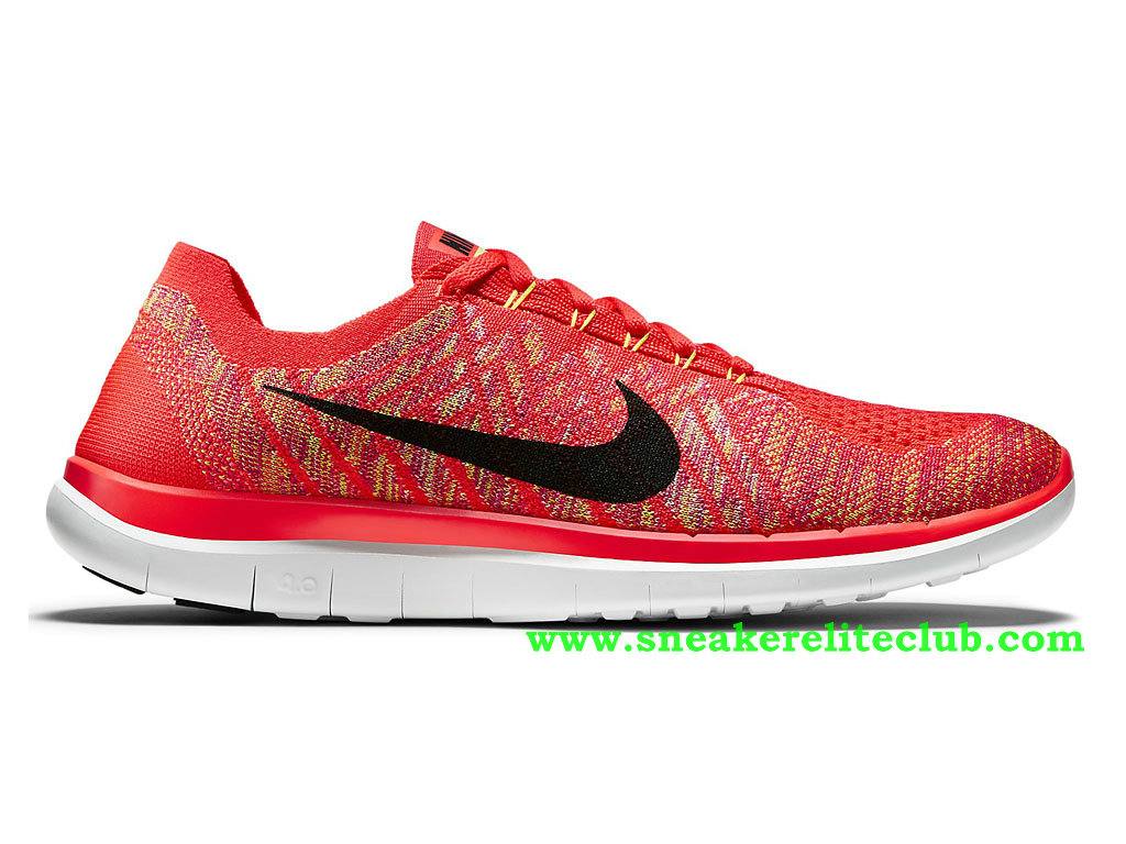 cheap sale newest collection arriving new zealand free run 4.0 rouge 1d15c d6a82