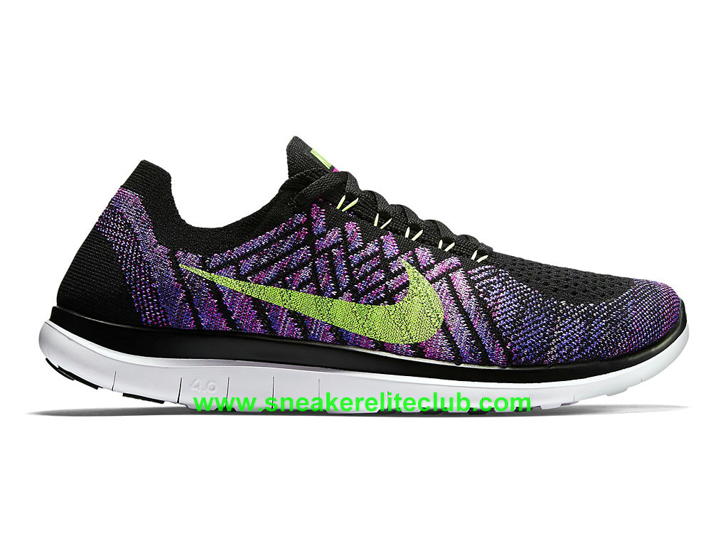 nike free run gs shoes for women s site official nike. Black Bedroom Furniture Sets. Home Design Ideas