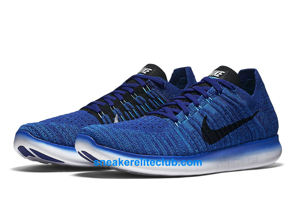nike free rn motion flyknit prix chaussures de running. Black Bedroom Furniture Sets. Home Design Ideas