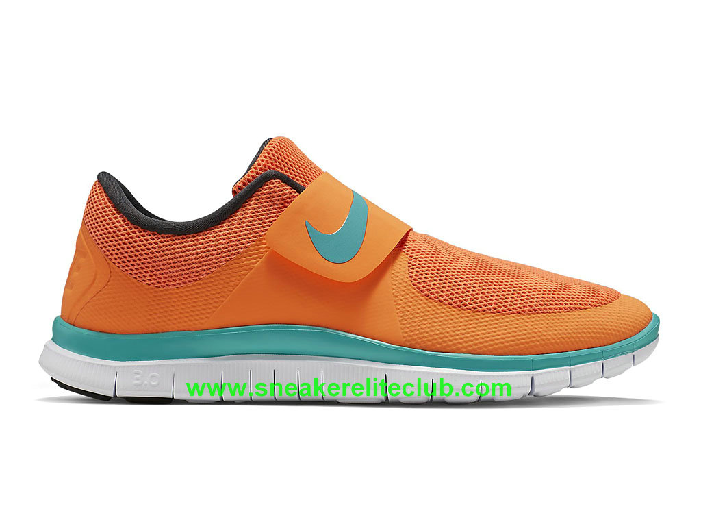super popular faf05 de184 Nike Free Running Men´s Shoes Cheap Site Official, - Nike BasketBall ...
