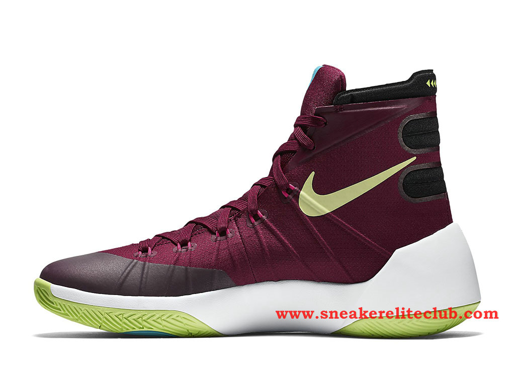info for 7352a beba3 ... flyknit low unlimited 14b64 b94e1  get nike hyperdunk 2015 n7  basketball mens brown yellow blue 811547634 83ebf 61acd